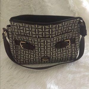 Handbags - NWOT  Tommy Hilfiger  hand bag